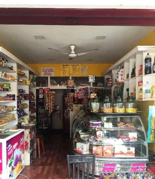 Listing Profitable Running Bakery Business For Sale In Thrissur Kerala India Tobuz