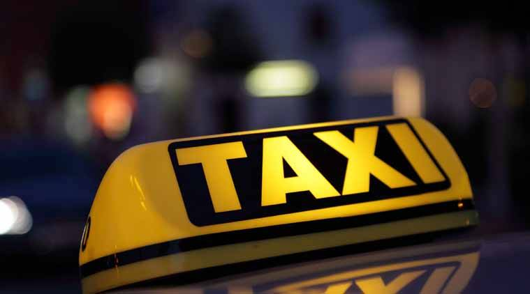 Taxi Service Franchise For Sale At Multan, Punjab,Pakistan