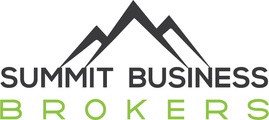 Summit Business Brokers
