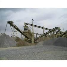 Building Material Suppliers In NCR Haryana