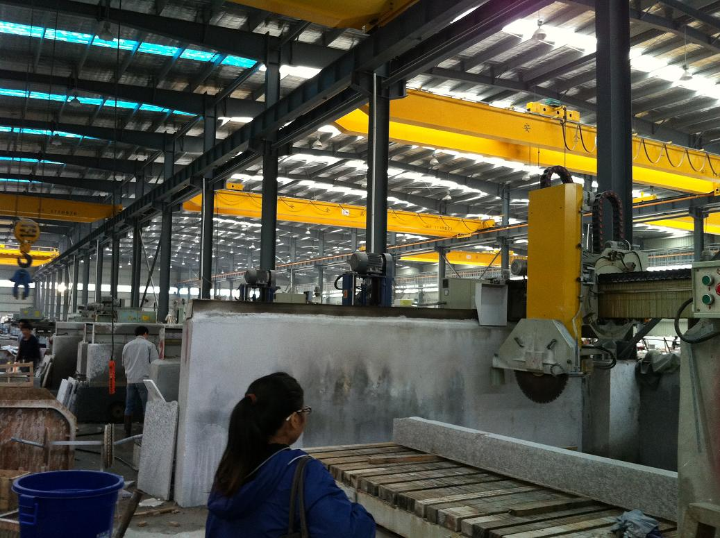 Marble Factories For Sale At Nowshera, Khyber Pakhtunkhwa, Pakistan