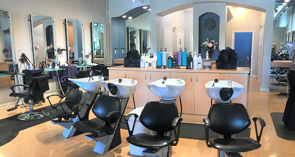 Top Items You Need To Set Up A Hair And Beauty Salon